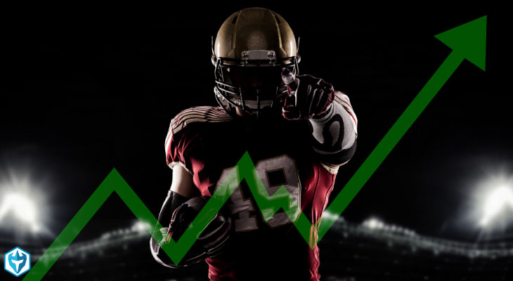 What do Football and Day Trading have in common? - Warrior Trading