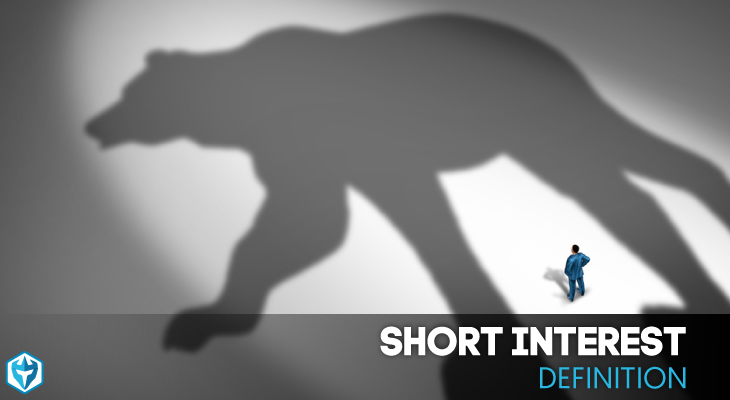 Short Interest