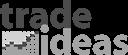 trade-ideas-3