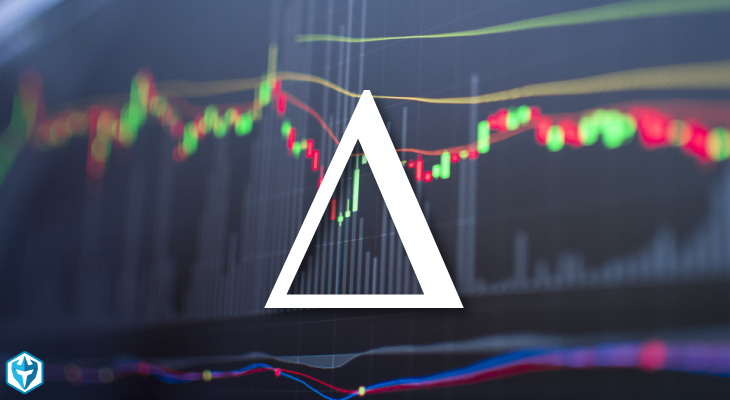 Options trading delta definition