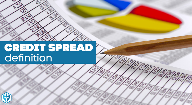 Trading options credit spreads