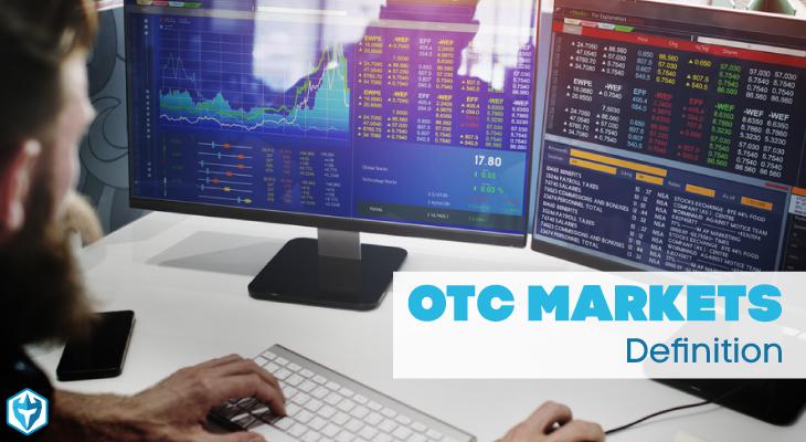 OTC market