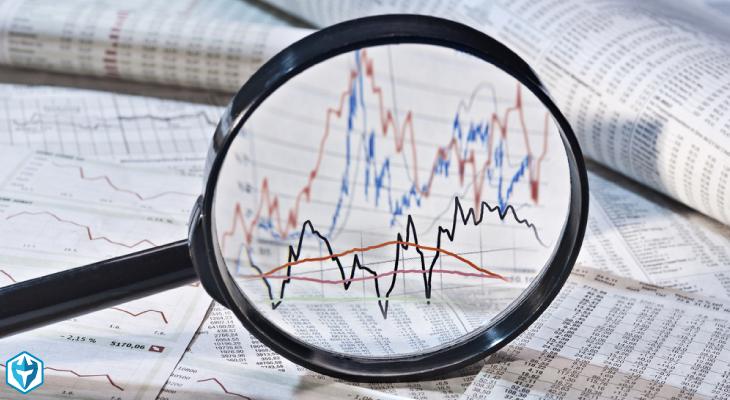 Day Trading Volatility