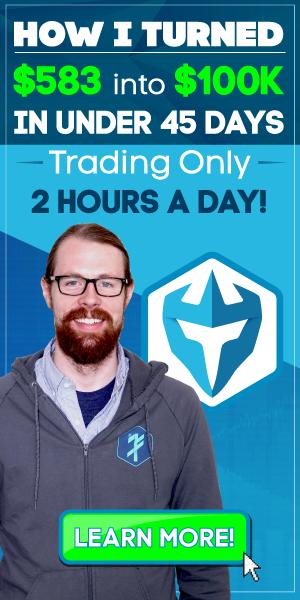 Ross Day Trading Webinar