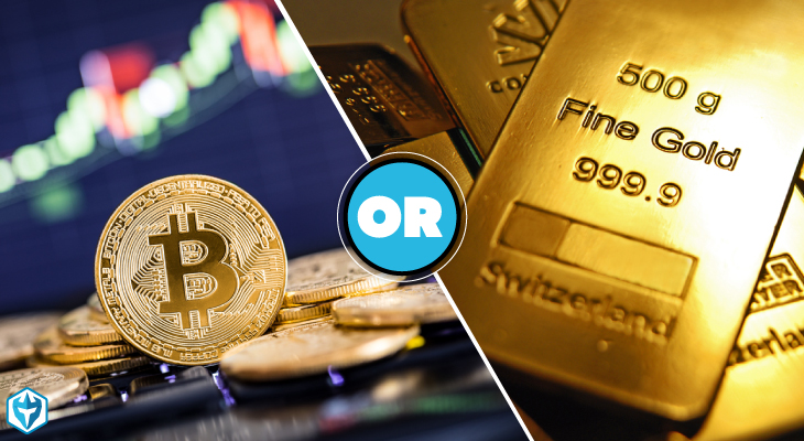 different ways to invest in bitcoin where to invest in bitcoin gold