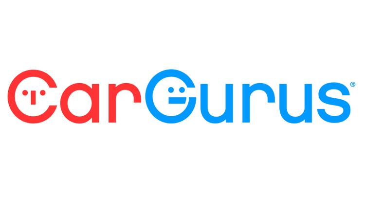 CarGurus