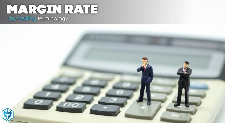 Margin Rate