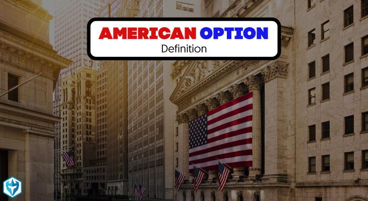 American Option