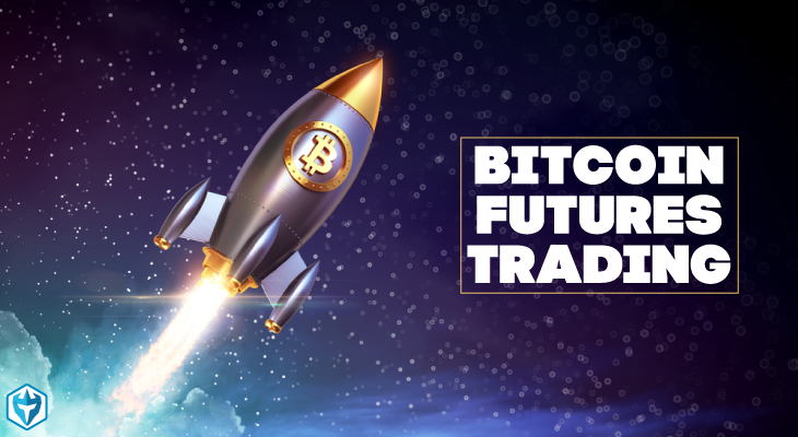 bitcoin futures what are they