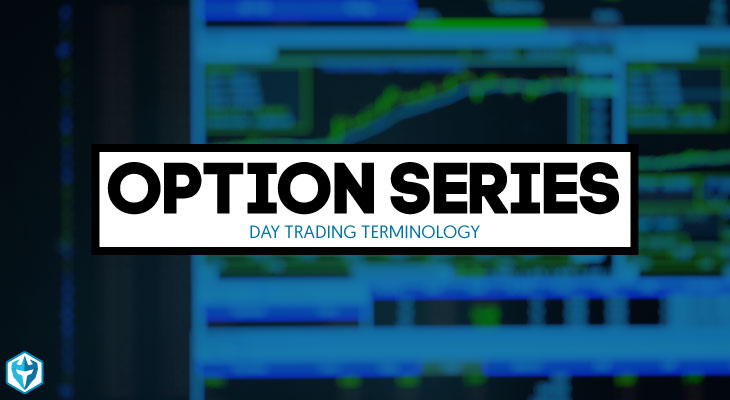 Option Series