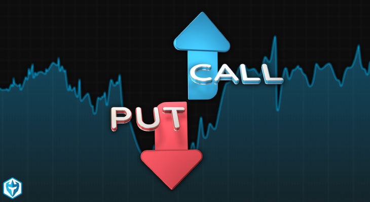 Put-Call Ratio