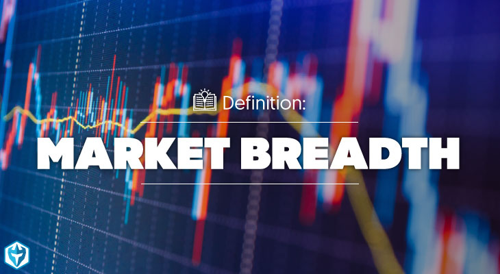 Market Breadth