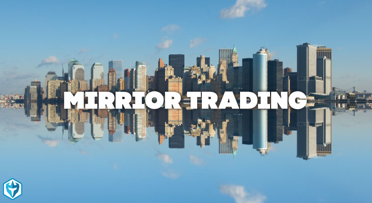 mirror trading