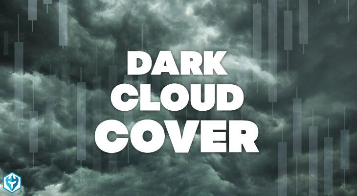 Dark Cloud Cover