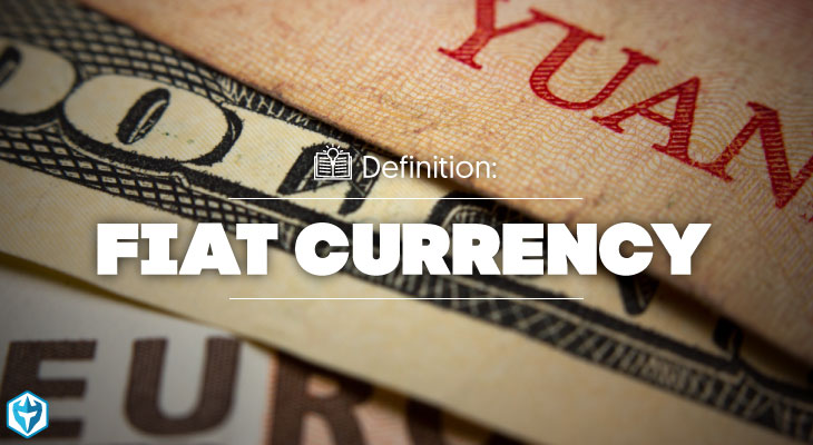 warrior trading | fiat currency definition: day trading terminology