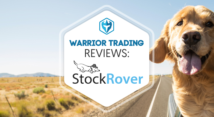 StockRover
