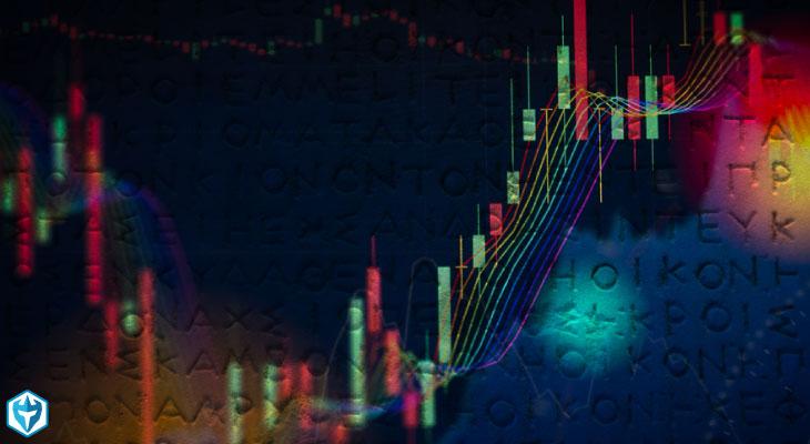 Options trading slippage
