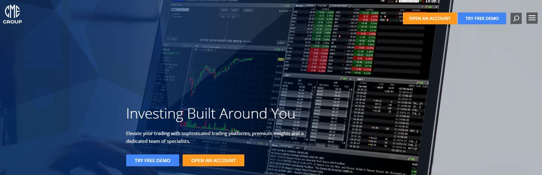 Capital Markets Elite Group