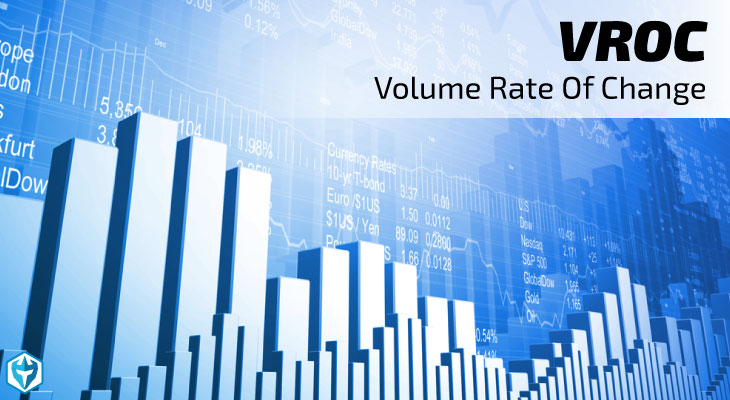 Volume Rate of Change