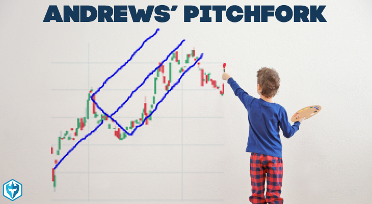 Andrews' Pitchfork Photo