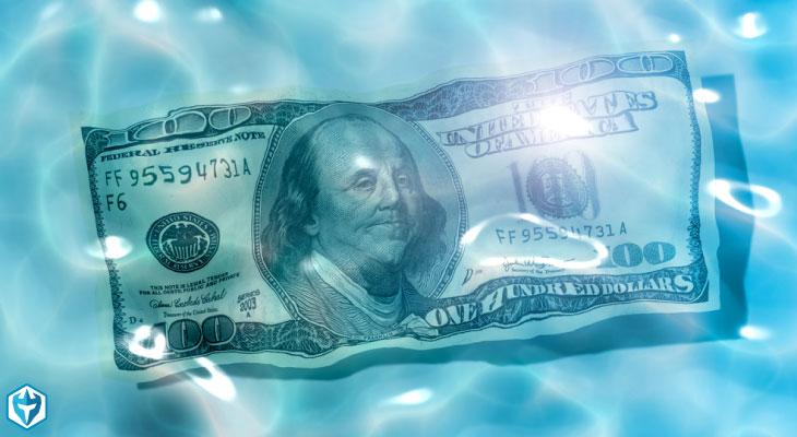 Liquidity Photo