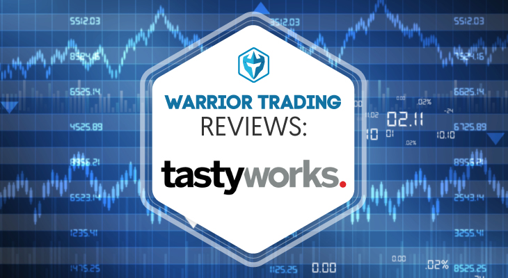 TastyWorks Photo