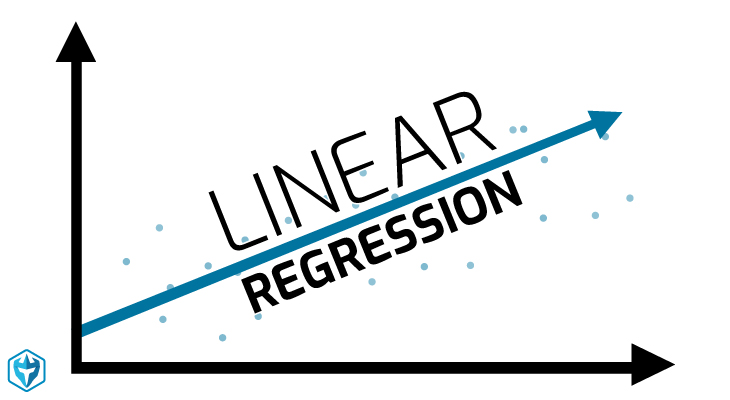 Linear Regression Photo