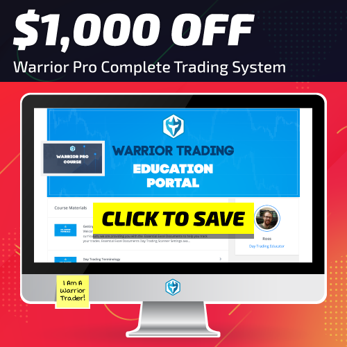 Forex warrior coupon international corporations the industrial economics of foreign investment