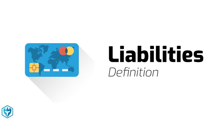 Liabilities Photo