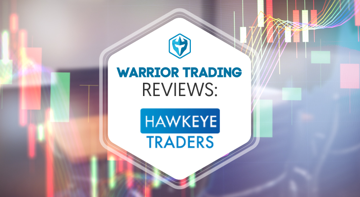 hawkeye traders review picture