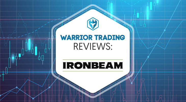 Iron Beam review