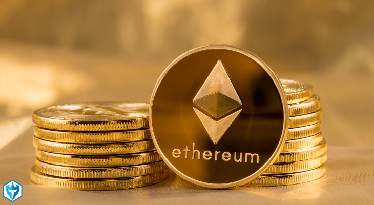 Ethereum photo