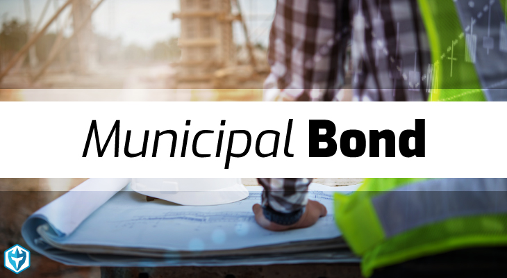 blog municipal bond