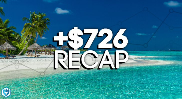 blog_ross_recap_08_15