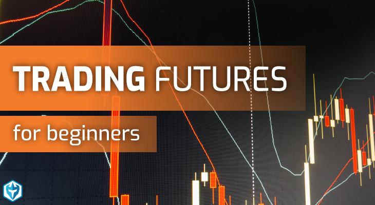 trading futures