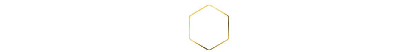 Warrior Trading Black Friday Logo