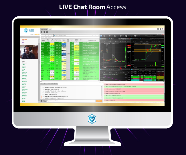 live chat room adult