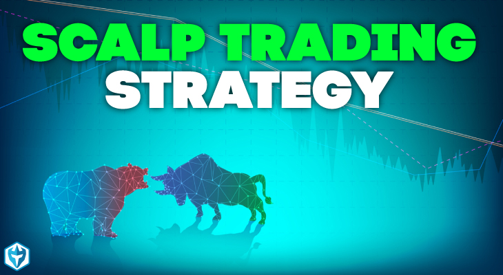 Scalp Trading Strategy