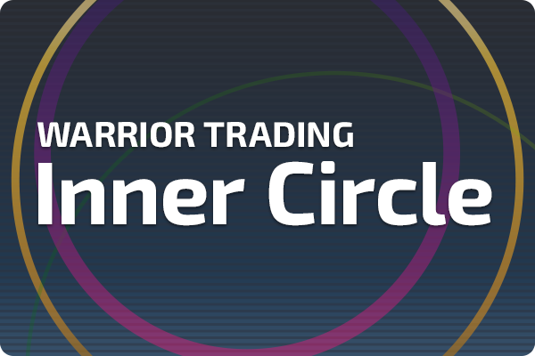 inner circle trader mentorship cost