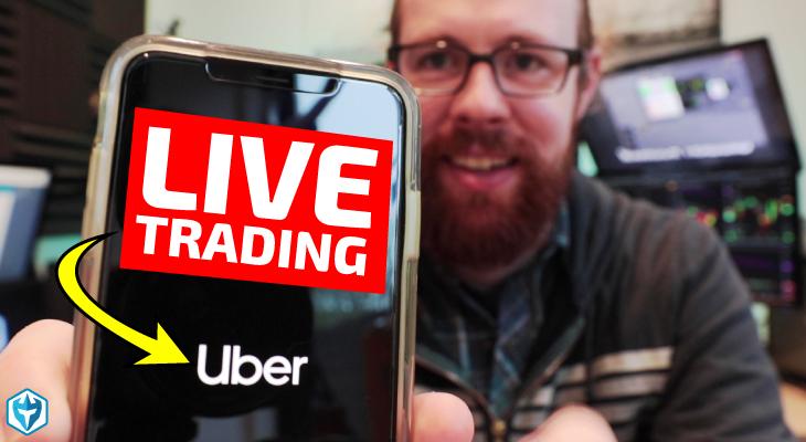 Ross_Uber_IPO