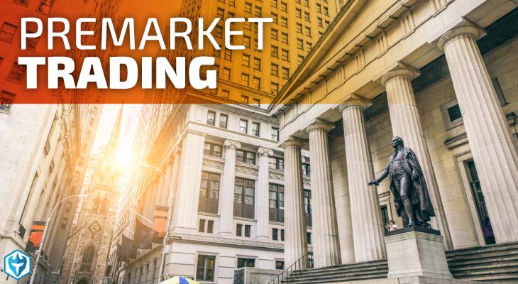Premarket Trading