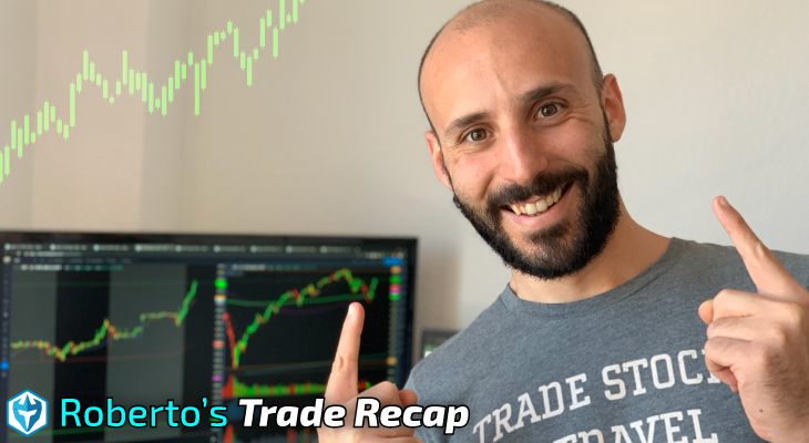 Behind the Trades: The Metrics of Profitable Trader | Ep  8