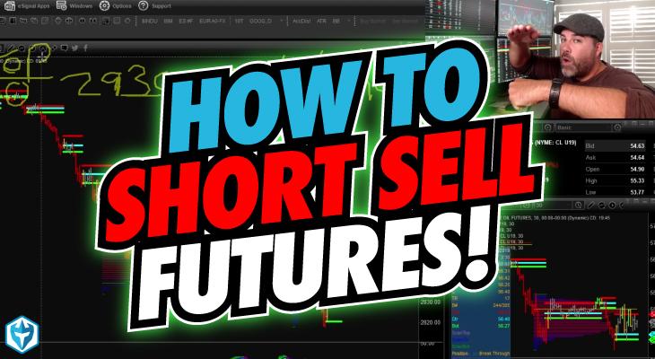 Short_Sell_Steve