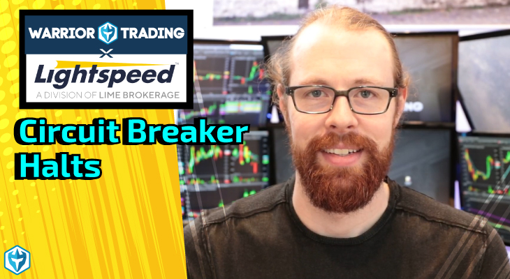 Ross_Circuit_Breakers