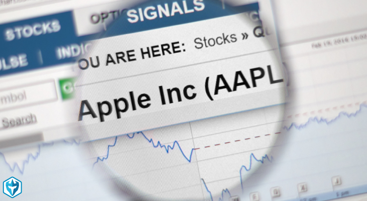 How to Buy Apple Stock