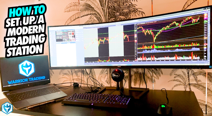 Fxcm trading station strategy builder
