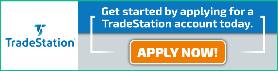 Apply for TradeStation