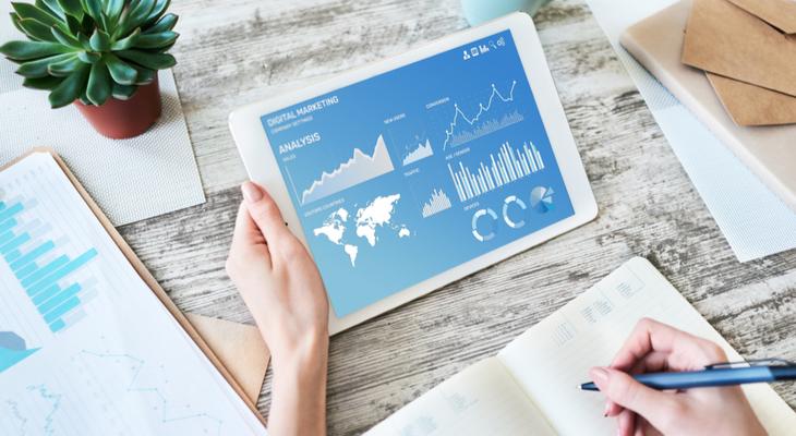 stock portfolio tracker