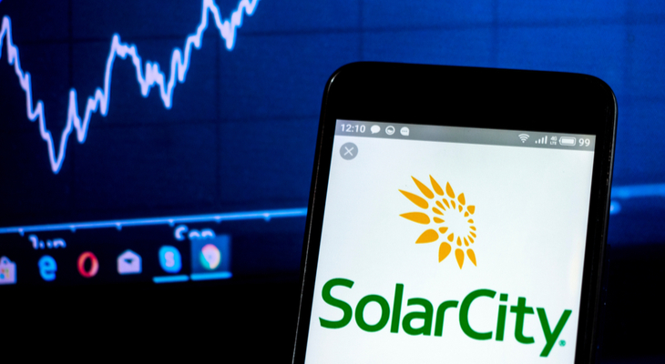 How To Buy SolarCity Stock