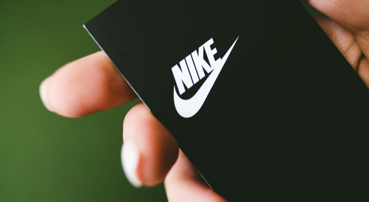 How to buy Nike Stock